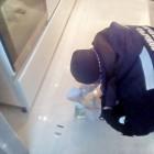 В Пензе от отравления ртутью чуть не погибли беременная женщина и ребенок