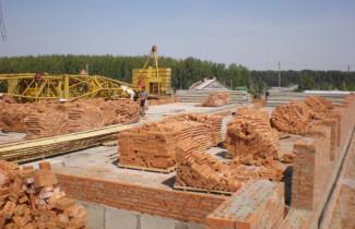 "В ""Спутнике"" будет построена школа на 1457 мест"