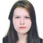 В Пензенской области разыскивают 17-летнюю девушку из Воронежа