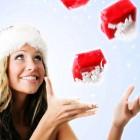 Пять способов сэкономить перед Новым Годом
