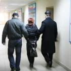 Пензенские полицейские задержали подозреваемых, обворовывавших стариков под видом соцработников