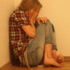 Житель Пензенской области несколько раз изнасиловал 11-летнюю дочь