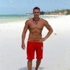 Участник «Экс на пляже» из Пензы: «Ангелина Райская изменила мне в первый же день»