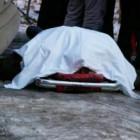Пропавшая женщина из Пензенской области найдена мертвой в Мордовии