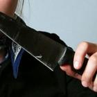 Пьяная жительница Пензы вонзила нож в бок сожителю на дне рождения друга