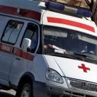 На каменском ОАО «Атмис-Сахар» московскому менеджеру оторвало руку