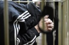 Молодой житель Пензенской области лишился свободы за секс с малолетней
