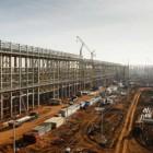 В Сердобске построят крупный завод по глубокой переработке пшеницы?