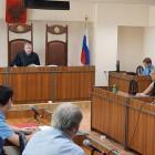 В Пензе осудили инвалида-наркозакладчика и его подельницу