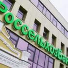 Россельхозбанк предоставил свыше 7,5 млрд рублей на сезонные работы в Пензенской области