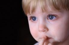 В Пензе осудили мужчину за изнасилование семилетнего сына и избиение жены