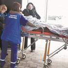 Тройное ДТП в Пензе: пострадали 3-ех летний ребенок и еще 5 человек