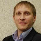 Следствие считает, что пензенский бизнесмен Василий Трапезников домой больше не вернется