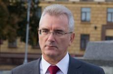 Пензенский и брянский губернаторы сразятся в хоккейном матче