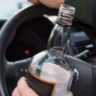 Депутат из Сосновоборска попался пьяным за рулем