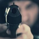В Пензе неизвестные обстреляли школу из оружия