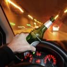 Депутата из Пензенской области осудили за езду пьяным и без прав