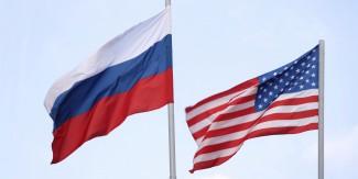 Америка расширила санкции против России