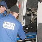 В пензенском магазине возле кассы умерла женщина