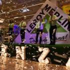 В Пензе открылся гипермаркет компании «Leroy Merlin»