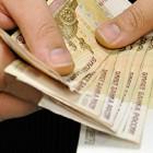 Пензенская МФО «Просто займы» ущемляет права потребителей?