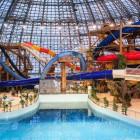 Китайцы все-таки решились построить в Пензе аквапарк