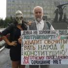 Шесть из семи. Юрий Вобликов не вошел в список кандидатов на пост мэра Пензы