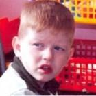 Пропавшего в Каменке мальчика нашли у родственницы