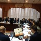 Источник: 14 «схитривших» пензенских депутатов останутся при мандатах