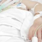 В Пензенской области от отравления спиртосодержащей жидкостью скончался мужчина