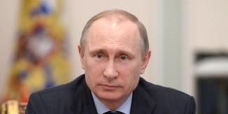 МИД предложил Путину выслать из России 35 американских дипломатов