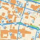 ЖКХ поставили на карту. Пензенцы смогут узнать, кто обслуживает их дом, с помощью нового интерактивного сервиса