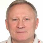 В Пензе пройдут похороны заслуженного тренера России по прыжкам в воду А. Никулина