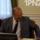 Спасти министра Стрючкова. Почему на самом деле уволился главврач больницы Бурденко?