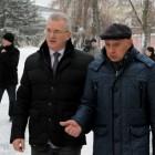 Белозерцев назвал самого крупного налогоплательщика в Пензенской области