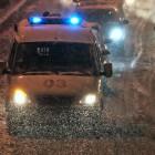 В Пензенской области четырехмесячная малышка скончалась по дороге в больницу