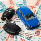 «Автостат»: пензенцы копят на автомобиль в среднем до 3-х лет