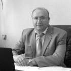 В Пензе прощаются с погибшим в аварии деканом ПГАУ Владимиром Варламовым