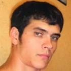 В Пензенской области пропал 30-летний Алексей Губин