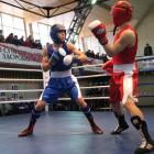 В Пензе пройдет открытый чемпионат и первенство города по боксу памяти Андрея Мереняшева