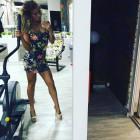Светские львицы Пензы в поисках тела мечты: какой модный фитнес-клуб выбрать