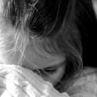 В Пензе полицейские ищут мужчину, показавшего 11-летней девочке половые органы