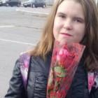 Пензенские правоохранители нашли пропавшую 14-летнюю Анжелу Ухову