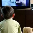 В Екатеринбурге ребенок повесился после просмотра мультфильмов