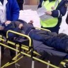 В Пензе иномарка совершила наезд на 12-летнего ребенка