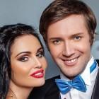Мамонов заказал «королей романса» за 127 тыс. рублей