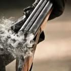 В Нижнем Ломове пенсионер убил выстрелом в голову престарелого мужчину