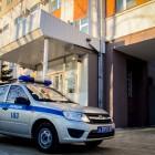 В Пензе стражи порядка задержали 41-летнего мужчину, угрожавшего ножом родителям