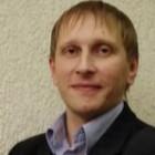 Василий Трапезников покончил жизнь самоубийством?