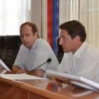 Алексей Рябов: «нужно максимально ограничить ставки по займам для микрофинансовых организаций»